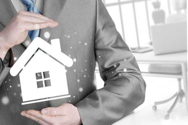 Помощь юриста по сопровождению сделок купли-продажи квартир