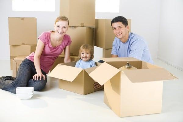 Юридические услуги, консультации по ипотеке