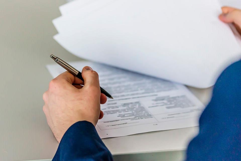 Порядок оформления документов на право собственности на квартиру в Москве