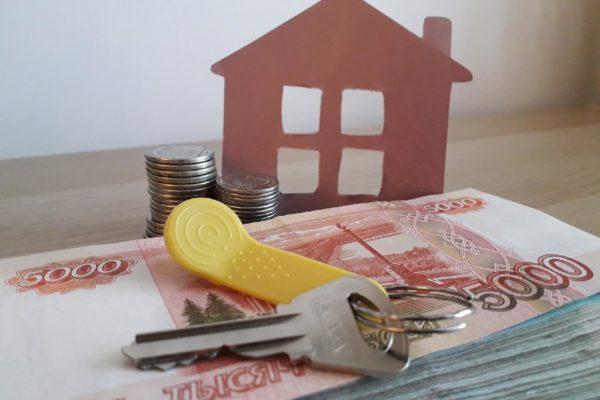 Цена на услуги юриста по недвижимости в Санкт-Петербурге