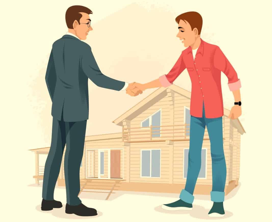 Сопровождение сделок с недвижимостью в Москве
