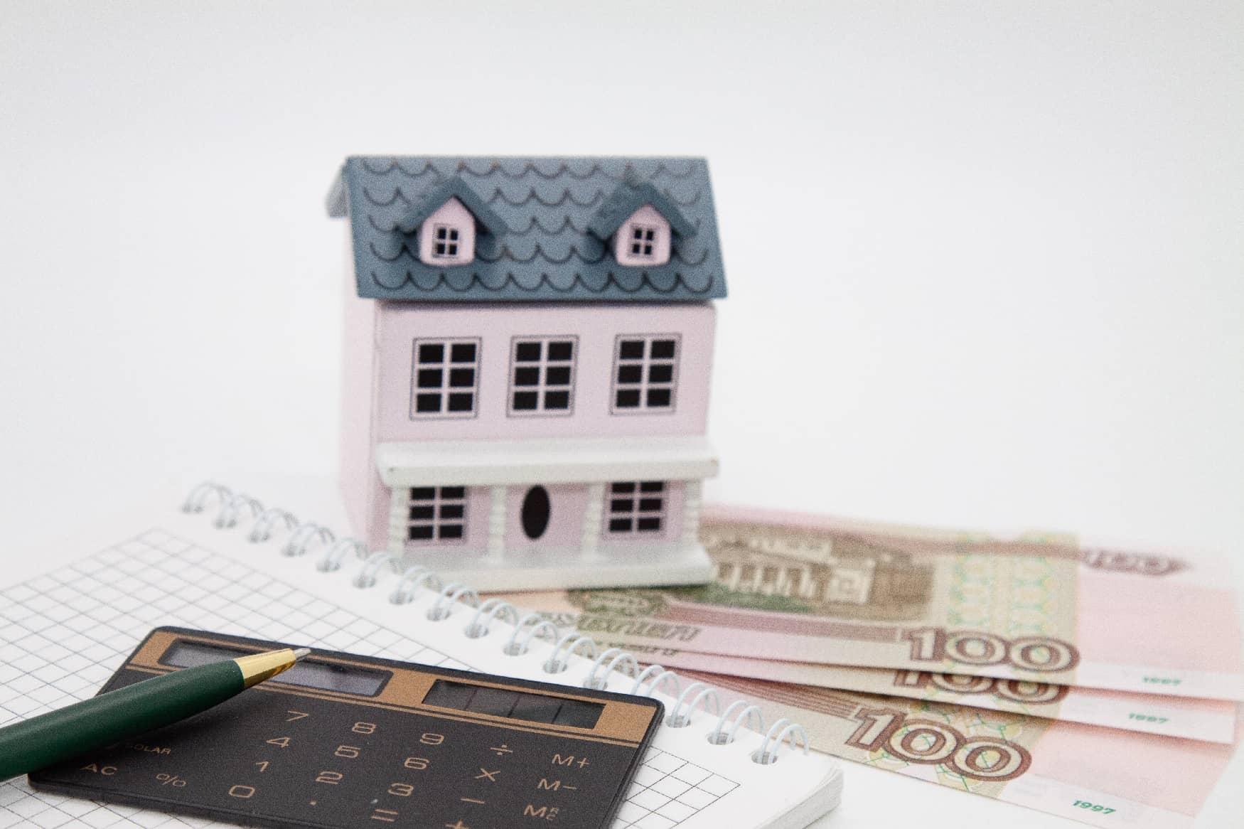 Стоимость оформления квартиры у нотариуса в Москве