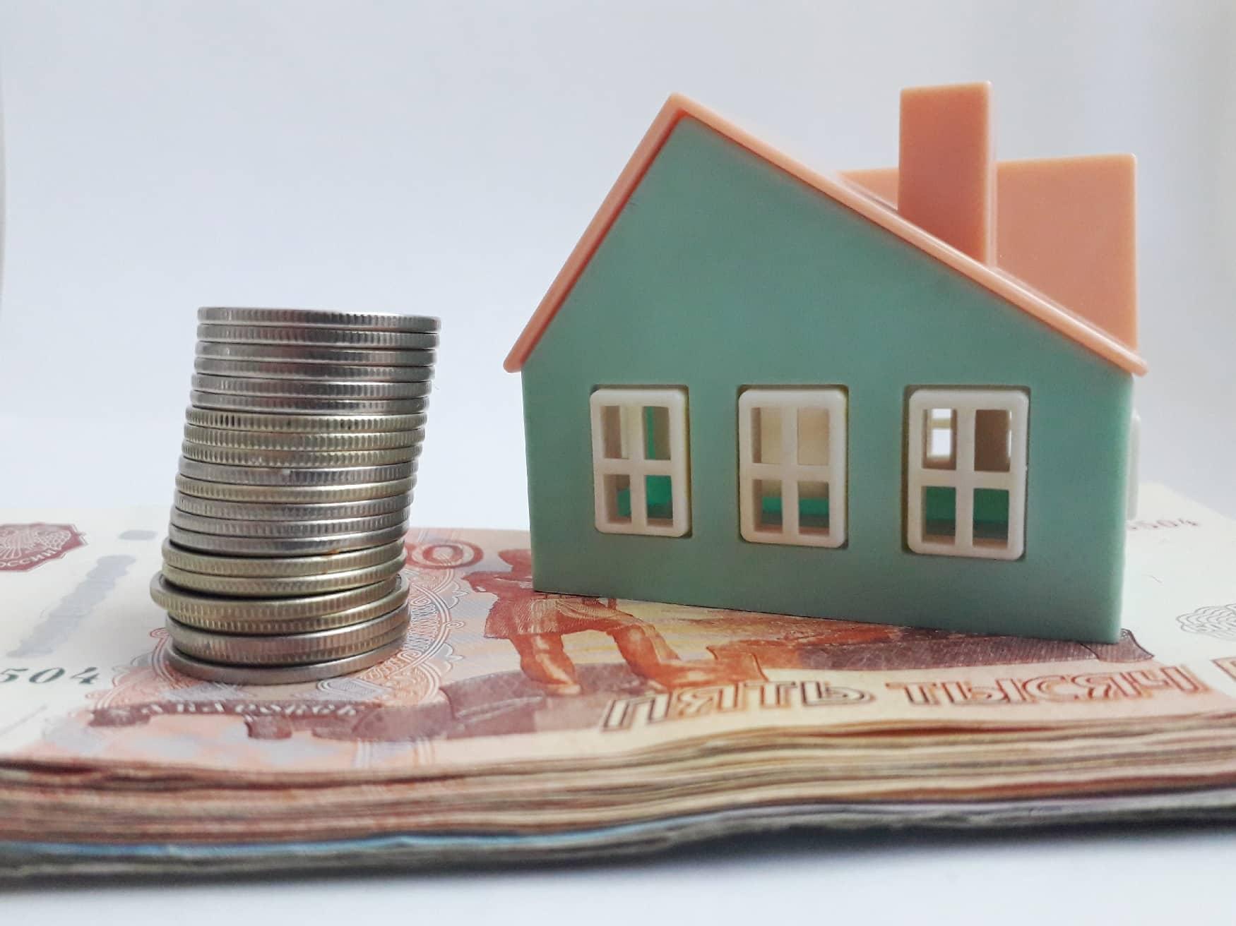 Стоимость оформления квартиры в собственность в Москве