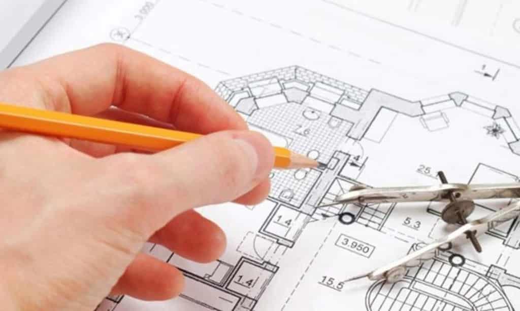 Оформление перепланировки квартиры в Москве